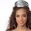 Hinarani de Longeaux - Miss Tahiti 2012. 20 photos