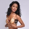 Top-16 Most Beautiful Ethiopian Women. Photo Gallery