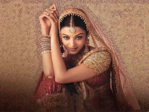 Aishwarya Rai Miss World 1994 35 Photos 2 Videos