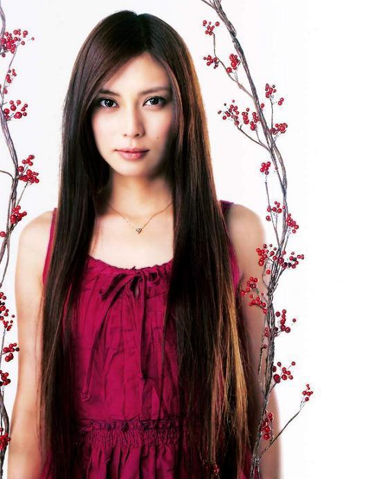okinawa-nude-girls-photos-chinese-teen-clipart