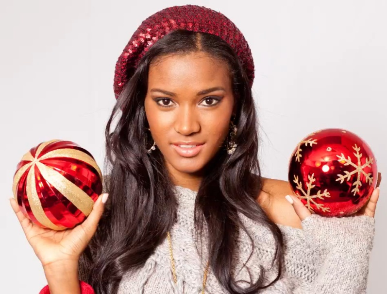 Leila Lopes (Angola) Miss Universe 2011 winner. photo gallery
