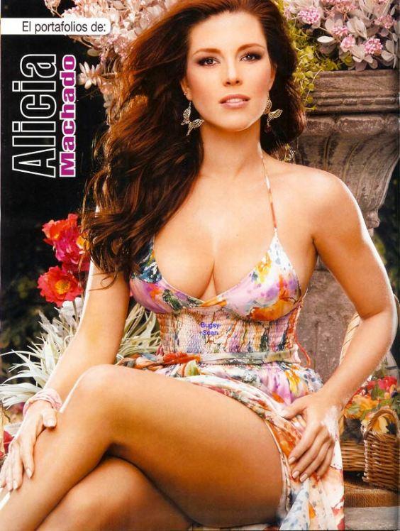 Miss World 2000; Ergebnisse; Wettbewerber; Nationale