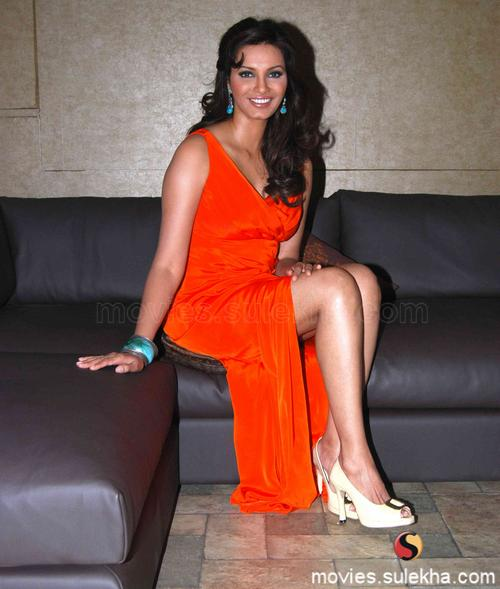 Diana Hayden (India) Miss World 1997 Photo