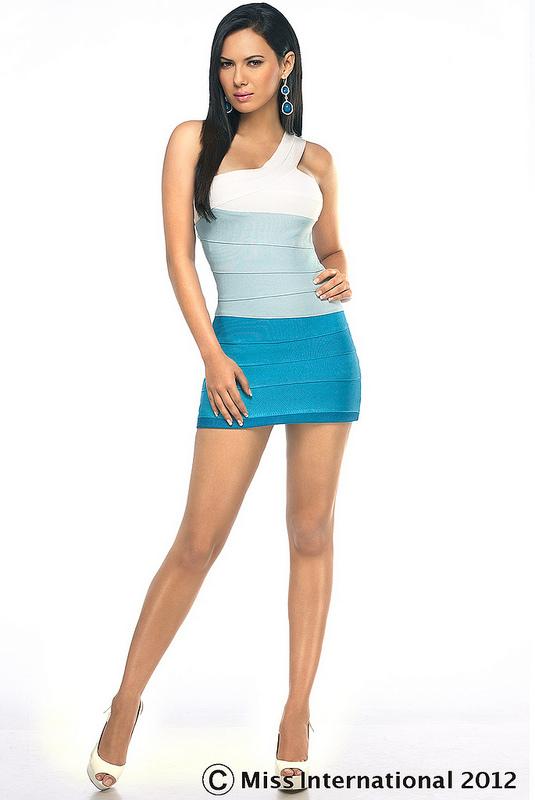 Rochelle Maria Rao - M...