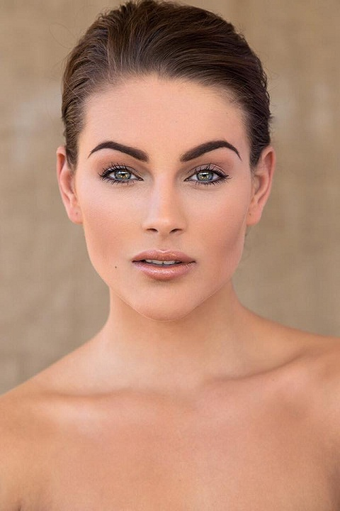 rolene strauss miss world 2014 20 photos. Black Bedroom Furniture Sets. Home Design Ideas