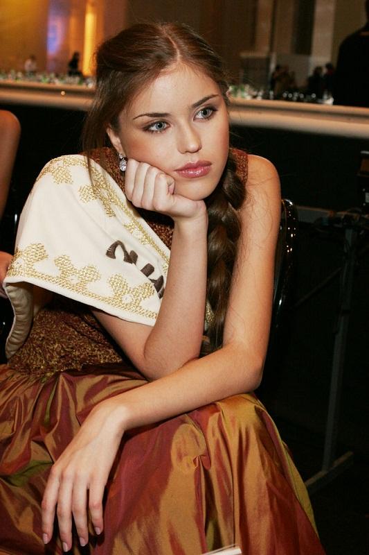 Russkaya Lolita 2007 - IMDb