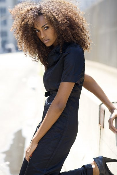 http://top-beautiful-women.com/images/10/Gelila-Bekele/Gelila%20Bekele%20picture%20(18).jpg