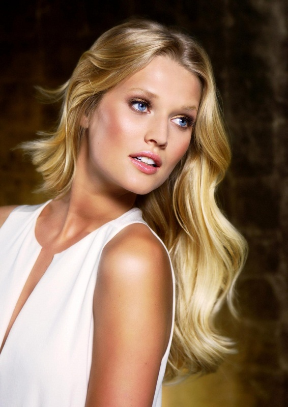 Antonia Toni Garrn naked (23 images) Sideboobs, Instagram, lingerie