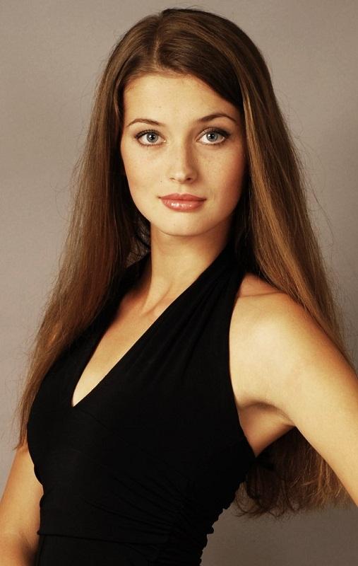 Your wonderful ukrainian wife