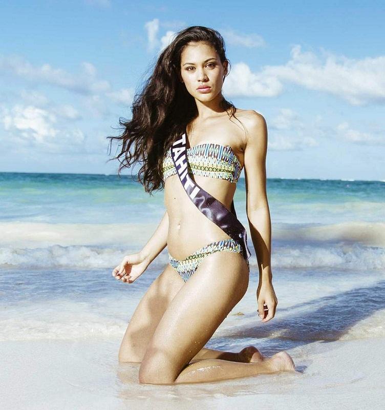 beautiful-tahiti-women-i-fucked-my-mom-naked