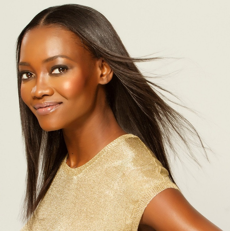 Oluchi Onweagba Net Worth