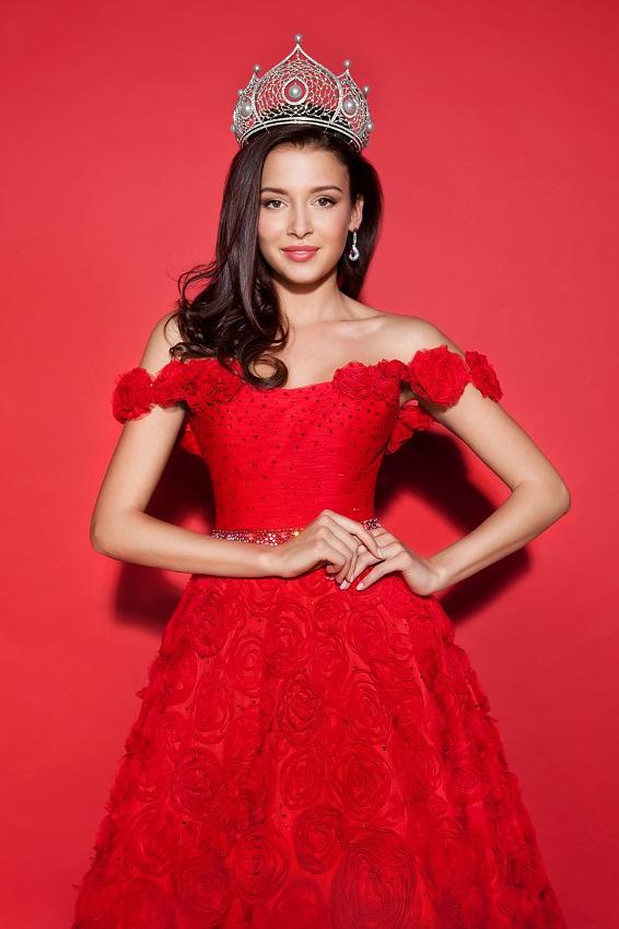 Bachelorette Russia - Olga Buzova - Contestants - Discussion - *Sleuthing Spoilers* - Page 3 Sofia%20Nikitchuk%20Miss%20Russia%202015%20photo%20(12)