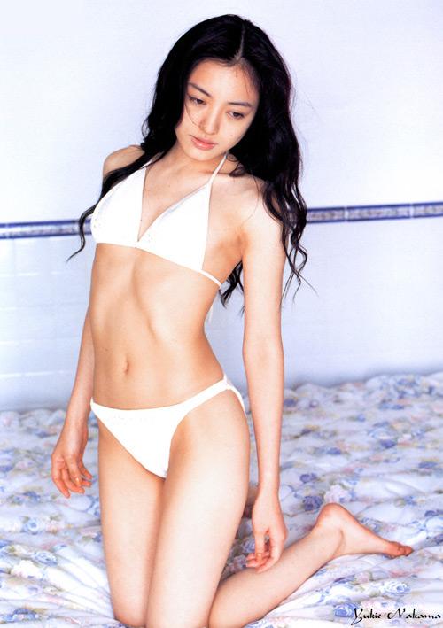 porno-aziatskih-tolstushek