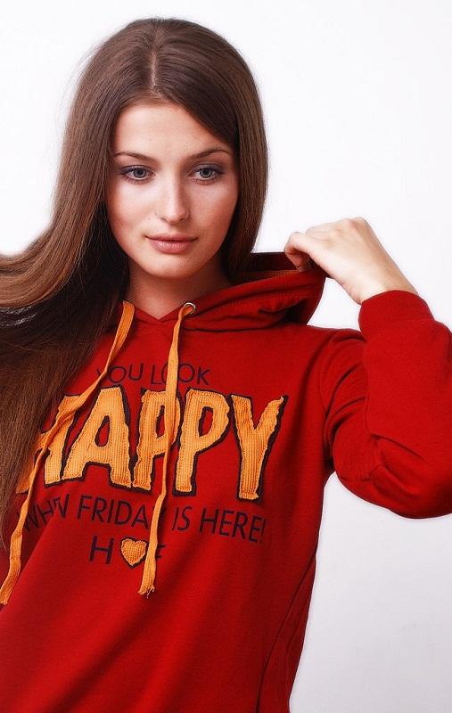 ♕Anna Zayachkivska, Miss Ukraine World 2013 Official Thread♕