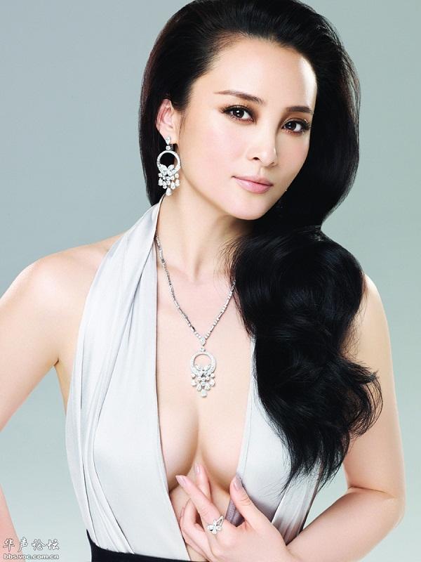 sichuan qin player Player name feder player(chn) photo birthday sex title(chn) rating games  lu qin: guangdong:  sichuan: 赵攀伟: male: 2522: 366.