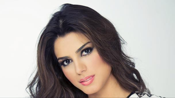 Lucia Aldana Miss Colombia 2012 photo