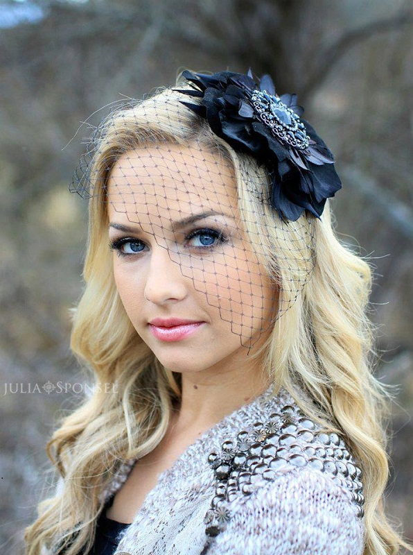 Cassidy Wolf (California) Miss Teen USA 2013 winner. image