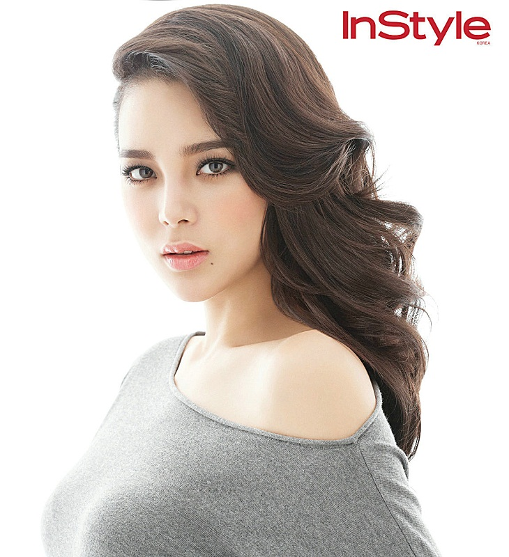 pretty korean girls: Park Si Yeon / Park Si Yun / 박시연