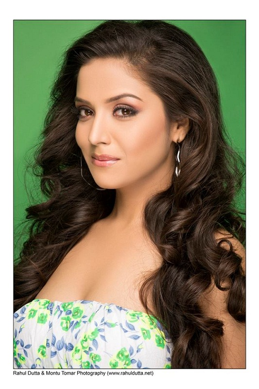 Manasi Moghe Miss India Universe 2013. Picture Gallery