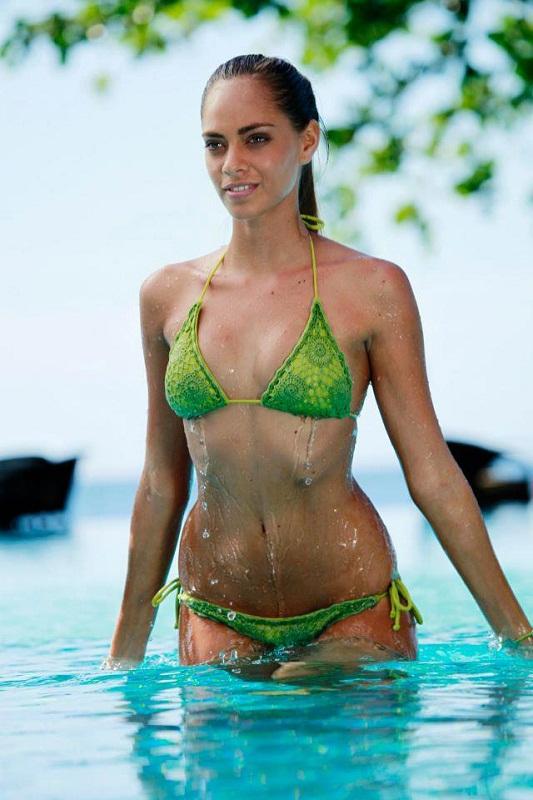 Tamil actress ninethara nude images