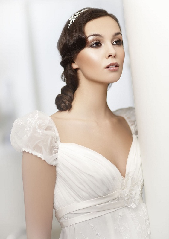 Paulina Krupińska Miss Poland Universe 2013 photo