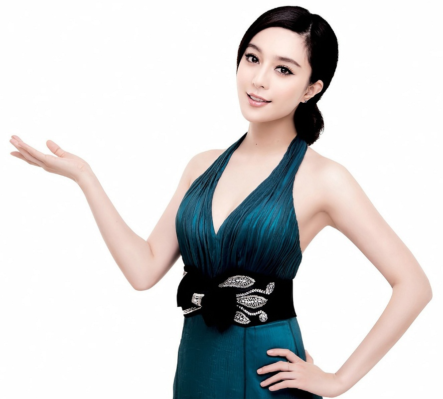 fan bingbing hot chinese - photo #19