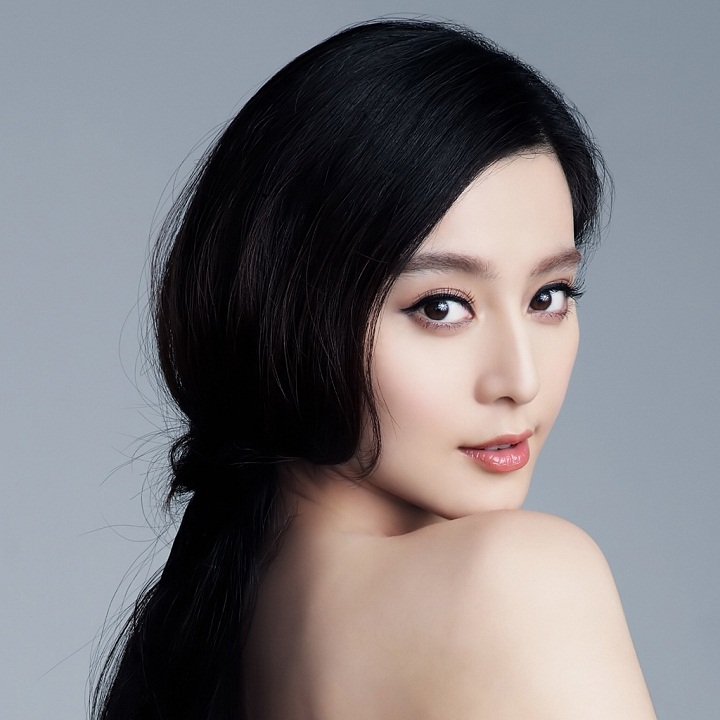 Japan beauty photo 92