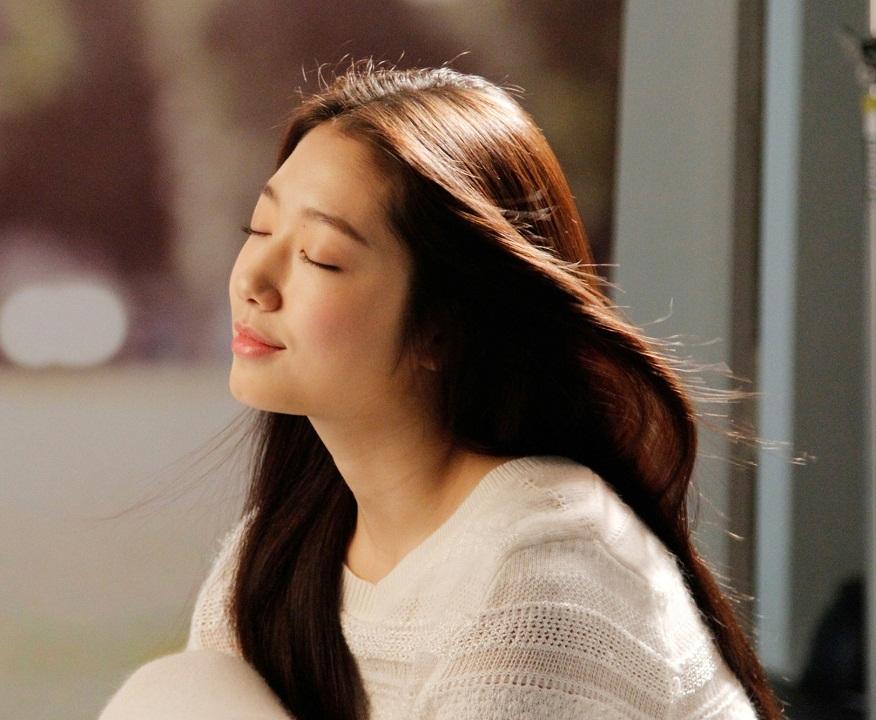 Park Shin Hye - Beautiful South Korean Actress. Photo Gallery