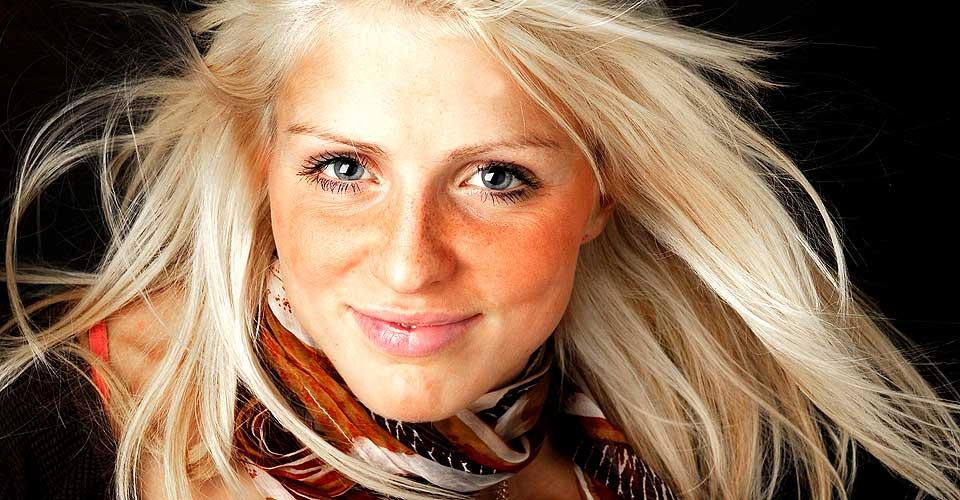 NORSK PORNO VIDEOER NAKEN I SOLEN