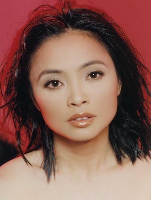 Portrait Of Beautiful Vietnamese Girl Stock Photo | Getty