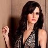 Koyal Rana - Miss India World 2014. Photo Gallery