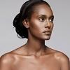 Top-6 Most Beautiful Ethiopian Jewish Girls