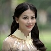 Nguyen Phuong Khanh Miss Earth 2018 (12 pictures & video)