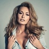Anne-Julia Hagen Miss Germany Universe 2013 (15 photos)