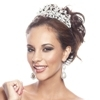 Marilyn Ramos - Miss South Africa 2012 (7 photos)
