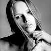 Russian top model Natasha Poly (30 photos)