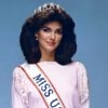 All Miss USA Winners (1952-2014). Photo Gallery