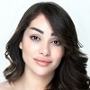Tiya Alkerdi - Miss Syria Earth 2020 (12 pictures & video)