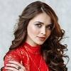 Maria Vasilevich Miss Belarus World 2018 (15 pictures & video)