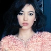 Song Hye Kyo - The Most Beautiful Korean Girl (28 photos)
