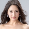 Ikumi Yoshimatsu (Japan) - Miss International 2012 (18 photos)