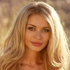 Ekaterina Buraya - Miss Supranational 2012 winner. Photo Gallery