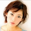 Japanese actress and model Misaki Ito (25 photos)