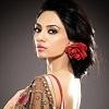 Sobhita Dhulipala - Miss India Earth 2013 (17 photos + video)
