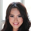 Vania Larissa - Miss Indonesia 2013. Photo Gallery