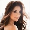 Laura Gonzalez Miss Colombia Universe 2017 (11 pictures & video)