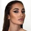Sandra Milenković - Miss Serbia Earth 2020 (8 pictures)