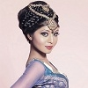 Shital K Upare - Miss India Humanity International 2014 (13 photos)