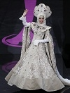 Miss Universe 2013 national costumes: Europe (27 photos)
