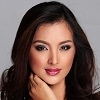Mutya Datul - Miss Supranational 2013 winner. Photo Gallery